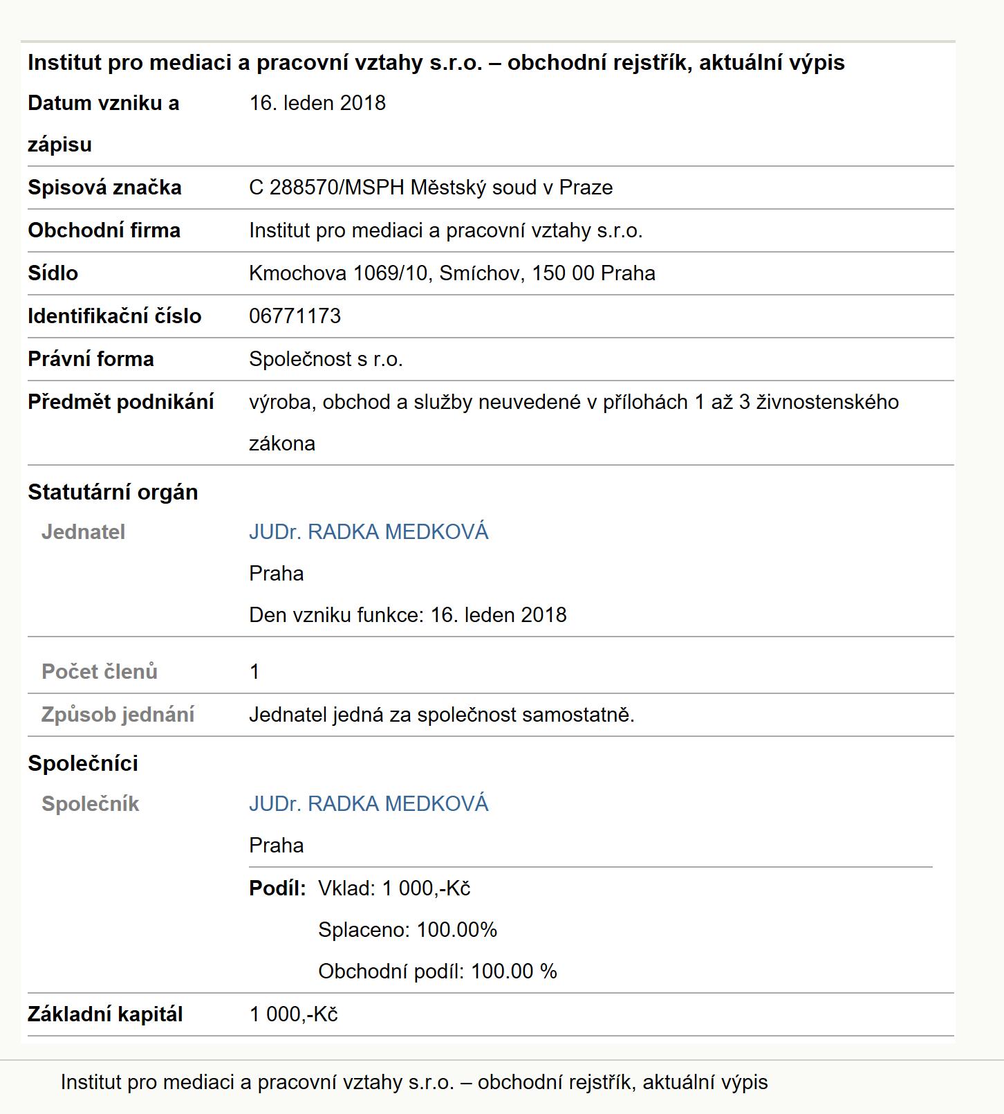 online datování první datum protokol